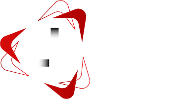 cropped-cropped-2bGlobal_white.png